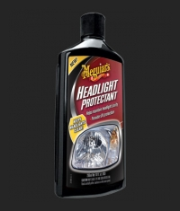 Headlight Protectant Suoja-aine