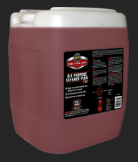 Detailer All Purpose Cleaner Plus