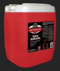 Detailer Super Degreaser